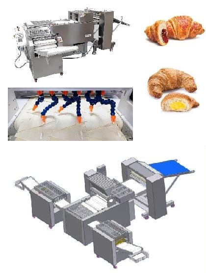 Кондитерское производство конвейер свежие вакансии на элеваторах